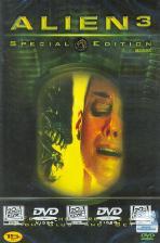 에이리언 3 [ALIEN 3] [13년 4월 폭스 에이리언 & 프레데터 시리즈 프로모션] DVD