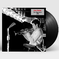 THE KOLN CONCERT 1955 VOLUME 2 [LP]