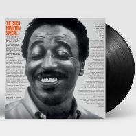 THE CHICO HAMILTON SPECIAL [LP]