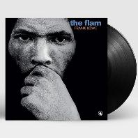 FLAM [LP]