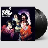 BBC 1967-1968 [LP]