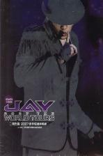 2007 THE WORLD TOURS [2CD+1DVD]