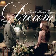 수지, 백현 싱글앨범 [DREAM]