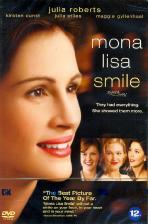모나리자 스마일 [MONA LISA SMILE] [14년 2월 소니 로맨틱시리즈 프로모션]