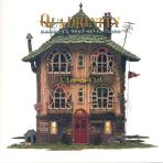 QUADRINITY: MEMBER`S BEST SELECTIONS [수입 초회한정반] [4CD+DVD]