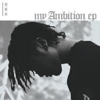 MY AMBITION [EP]