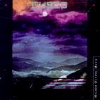APURIMAC (절판 희귀 음반 미국반)