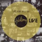 THE VERY BEST OF HILLSONG LIV