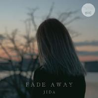 JIDA(지다) - FADE AWAY [미니]