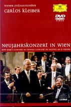 NEW YEAR`S CONCERT IN VIENNA