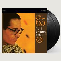 TRIO `65 [REMASTERED] [180G LP] [한정반]