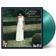 COME TO MY GARDEN [180G GREEN LP]