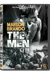더 맨 [THE MEN]