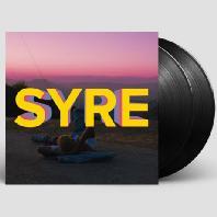 SYRE [LP]