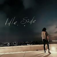 LAZY(레이지) - IDLESIDE [EP]