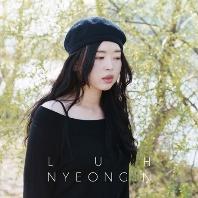 LUH [EP]