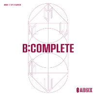 B:COMPLETE [I VER]