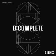 B:COMPLETE [X VER]