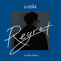 REGRET [EP]
