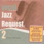WE GET VOCAL JAZZ REQUESTS 2 (보컬 재즈 신청곡 받습니다)