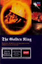 THE GOLDEN RING/ <!HS>GEORG<!HE> SOLTI [바그너 니벨룽겐의 반지/ 게오르그 솔티]