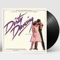 DIRTY DANCING [더티 댄싱] [180G LP]