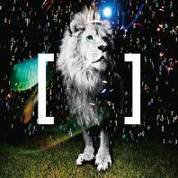 EXIST! [B] [CD+DVD] [한정반]