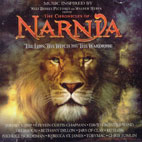 The Chronicles Of Narnia: The Lion, The Witch And The Wardrobe [나니아 연대기: 사자, 마녀 그리고 옷장]