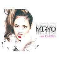Miryo(미료)-Miryo Aka Johoney [포스터 증정]