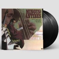 MINGUS AT ANTIBES [180G LP]