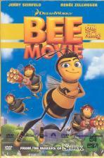 꿀벌 대소동 [BEE MOVIE] [13년 6월 드림웍스 애니메이션 프로모션]