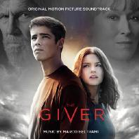 THE GIVER [더 기버: 기억전달자]