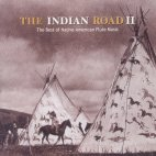 THE INDIAN ROAD 2