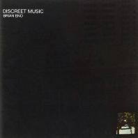 DISCREET <!HS>MUSIC<!HE> [ORIGINAL MASTERS SERIES]