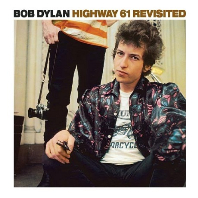 HIGHWAY 61 REVISITED [REMASTERED]