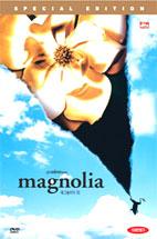 매그놀리아 S.E [MAGNOLIA] 행사용