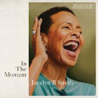 IN THE MOMENT [SACD HYBRID]