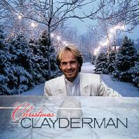 CHRISTMAS WITH CLAYDERMAN