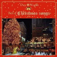 DAY & NIGHT: BEST OF CHRISTMAS SONGS DJ MIX