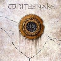WHITESNAKE - 1987: 30TH ANNIVERSARY [REMASTER EDITION]