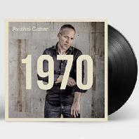 1970 [LP]