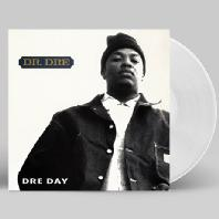 DRE DAY [LIMITED] [CLEAR LP]