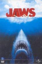 죠스 [JAWS]