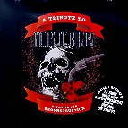 A TRIBUTE TO GUNS N ROSES: APPETIE FOR RECONSTRUCTION