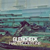 GLEN CHECK(글렌체크) - HAUTE COUTURE