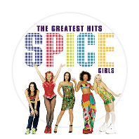 GREATEST HITS [LIMITED] [PICTURE DISC LP]