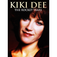 THE ROCKET YEARS [DELUXE]