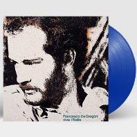 VIVA L`ITALIA [BLUE LP]