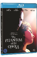 오페라의 유령 2004 [THE PHANTOM OF THE OPERA]