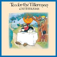 TEA FOR THE TILLERMAN [SACD HYBRID]